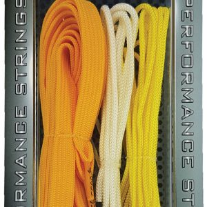 Lacrosse Stringing Kit 413